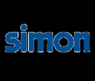 logo_SIMON.png