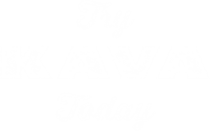try-kava.png
