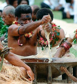 kava-ceremony-taller.jpg