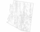 location-state-bg_AZ.png