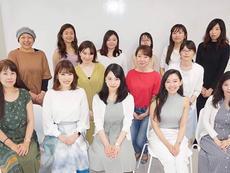 女子未来大学