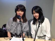 渋谷のラジオ