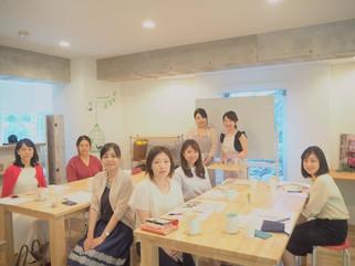 薬膳×美腸ランチイベント