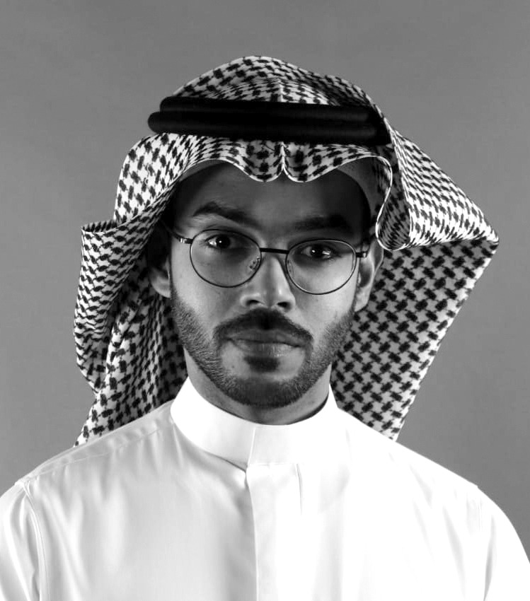Salman Gasim_edited