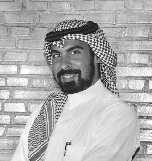 Mohammed Alkuwaity_edited