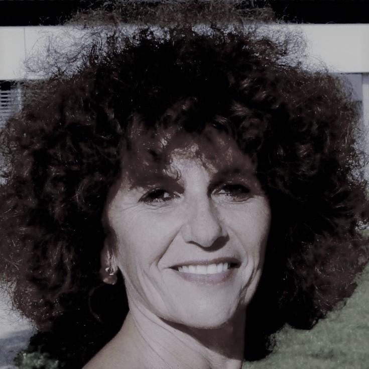 Nadine Reichenthal - Advisory Board Memb