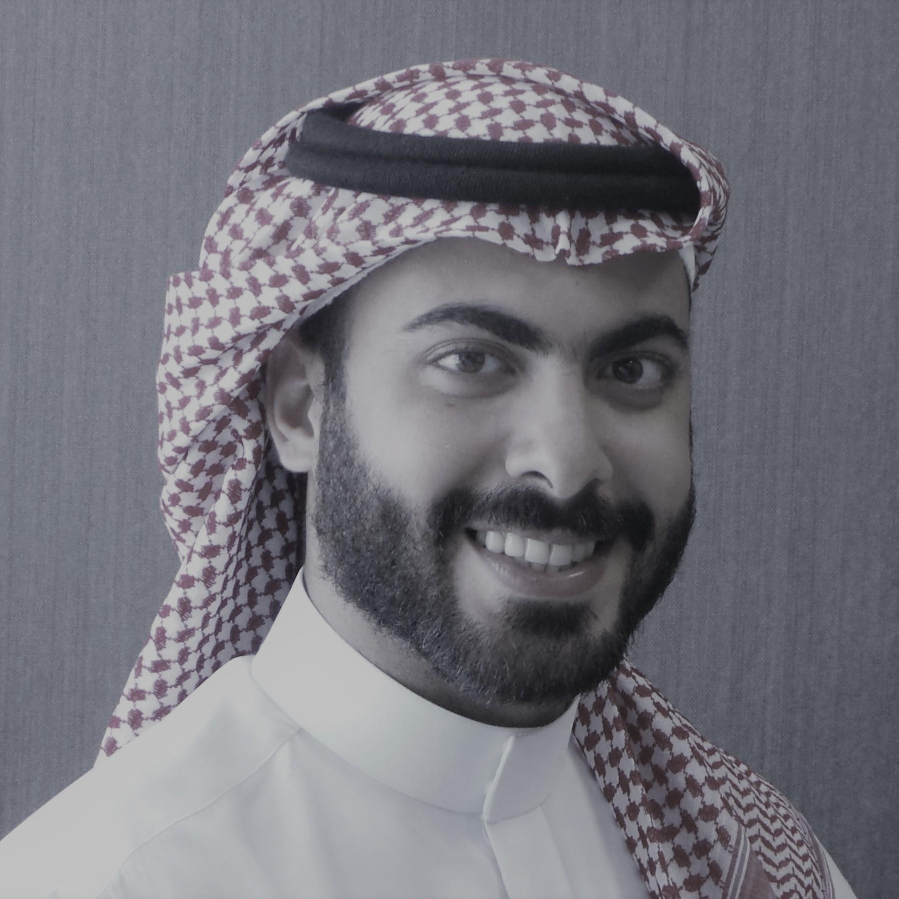 Abdulsalam Alkuwaity - Copy