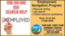 Employment, resume, jobs