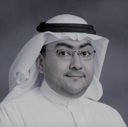 Hasan Basnawy Ph.D.
