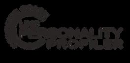 Logo_LPP_Certified Coach_2_grau5.png