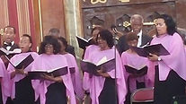 Choir Pink.jpg