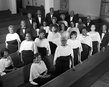 Brooklyn+Ecumenical+Choir+b+n+w.png