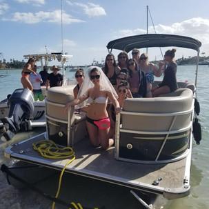 Miami  boat party best.jpg