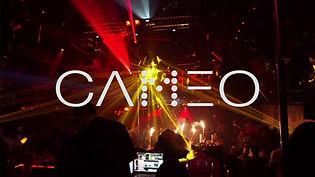 Cameo_Miami_Beach_Nightclub