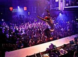 Liv Miami Nightclub tickets
