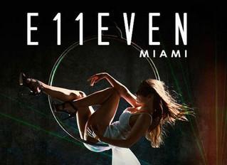 South Beach Miami, Strip Clubs, Gentleman's Club & Adult Entertainment