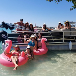 Miami  boat party_number 1.jpg