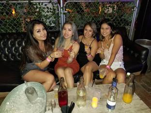 Miami_Nightlife_clubs_7