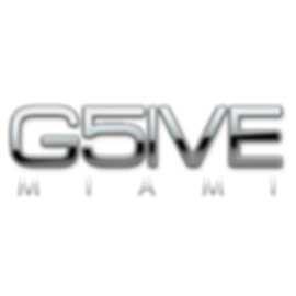 G5ive-Logo.png