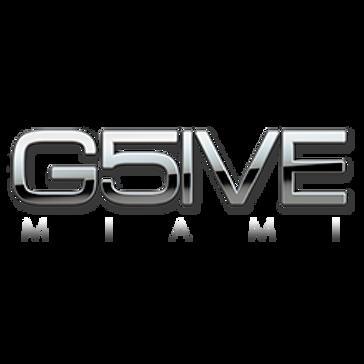 G5ive-Logo.png