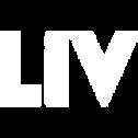 LIV_Miami.png