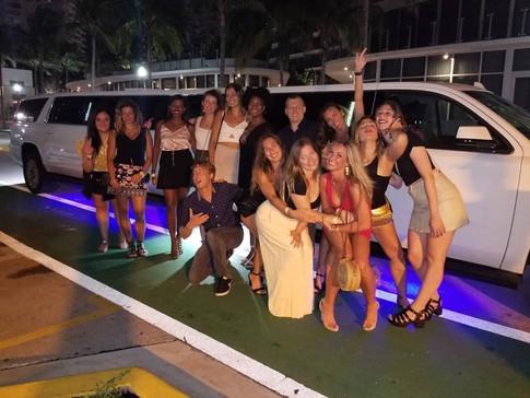 Miami_Nightlife_clubs_8