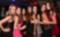 Elite Miami Entertaiment nightclub packg
