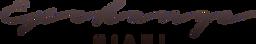 Exchange-Miami-logo_edited.png