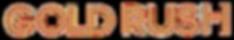 Gold-rush-logo.png