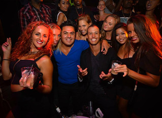 Premium Miami Nightclub Party Packages To The Best South Beach Miami Nightclubs