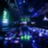club_exchange_miami