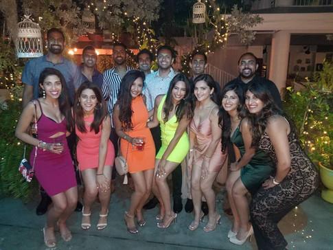 Miami_Nightlife_clubs_5