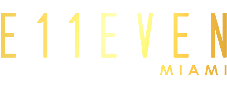 e11even-miami-nightclub-logo.png