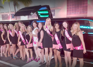 We offer Premium Miami Nightclub Party Packages To The Best South Beach Miami Nightclubs.