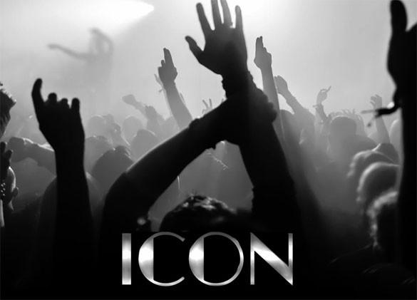 Icon nightclub Miami
