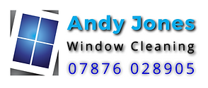 window cleaning newbury