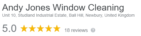 review bar.bmp