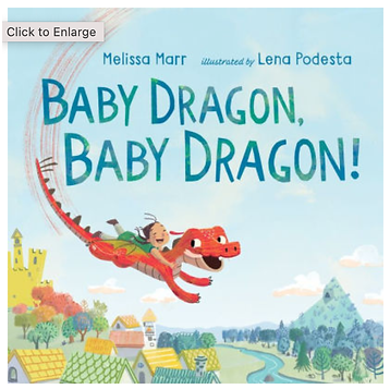 BabyDragonBabyDragon_book.png