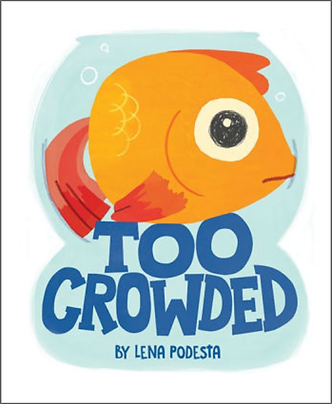 TooCrowded_book.png
