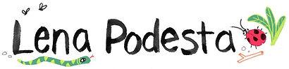 Lena_Podesta_logo.jpg