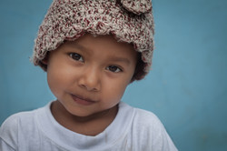 Young Student-Mitu Colombia