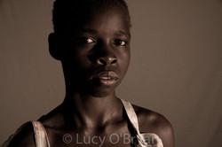 LRA Orphan