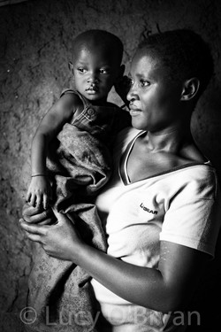 Mudaka, Democratic Republic of Congo