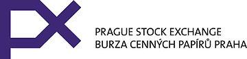 1 Burza Praha.jpg
