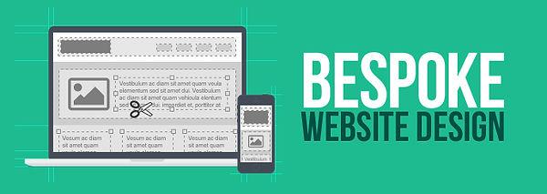 BESPOKE WEBSITE DESIGN.JPG