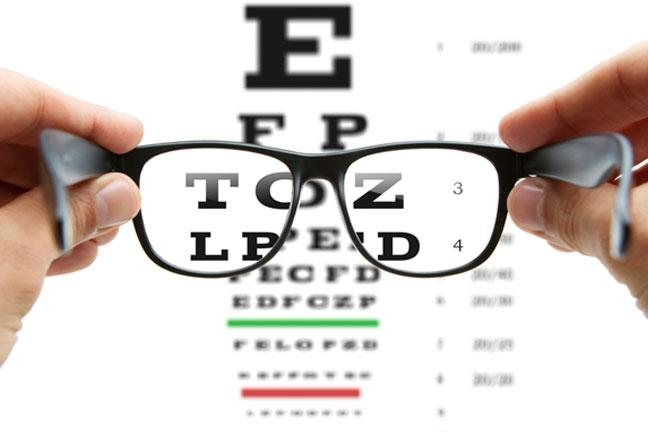 top-three-eye-test-apps-1363835341522039