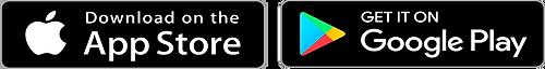 Mobile app dvelopment manchester