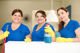 residential cleaning page.jpg
