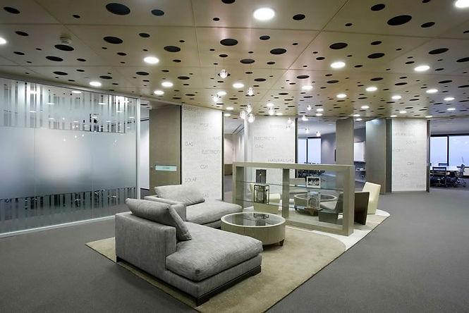 bolton renovation company.jpg