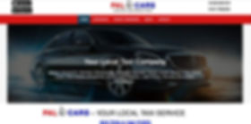 Web Design Eccles